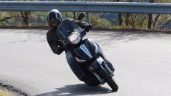 Piaggio Beverly Sport Touring - Immagine: 21