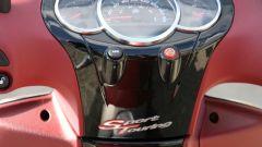 Piaggio Beverly Sport Touring - Immagine: 10