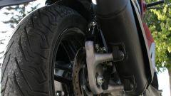 Piaggio Beverly Sport Touring - Immagine: 11