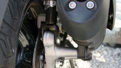 Piaggio Beverly Sport Touring - Immagine: 12