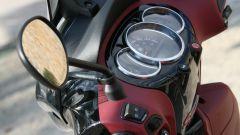 Piaggio Beverly Sport Touring - Immagine: 3