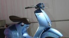 Eicma 2011: il Gruppo Piaggio - Immagine: 15