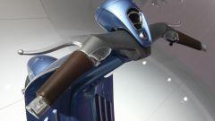 Eicma 2011: il Gruppo Piaggio - Immagine: 13