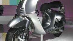 Eicma 2011: il Gruppo Piaggio - Immagine: 11