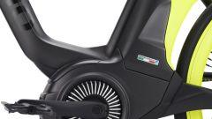 Piaggio Electric Bike Project - Immagine: 7