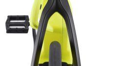 Piaggio Electric Bike Project - Immagine: 6