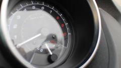 Piaggio Mp3 300 - Immagine: 16