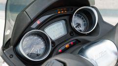 Piaggio MP3 300 HPE Sport, l'erede dello Yourban alla prova - Immagine: 32