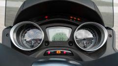 Piaggio MP3 300 HPE Sport, l'erede dello Yourban alla prova - Immagine: 46