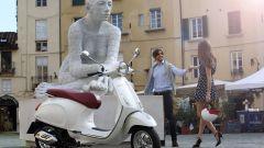 Piaggio Vespa Primavera, la maxi gallery - Immagine: 16
