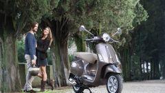 Piaggio Vespa Primavera, la maxi gallery - Immagine: 7