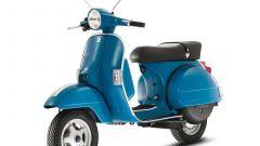 Piaggio Vespa PX 2011 - Immagine: 10