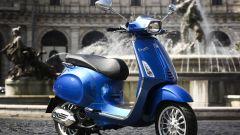 Piaggio Vespa Sprint - Immagine: 5