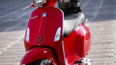 Piaggio Vespa Sprint - Immagine: 43