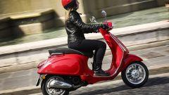 Piaggio Vespa Sprint - Immagine: 38
