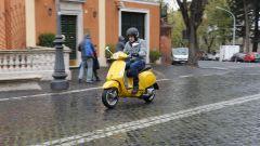 Piaggio Vespa Sprint - Immagine: 13