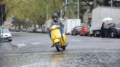 Piaggio Vespa Sprint - Immagine: 18