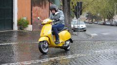 Piaggio Vespa Sprint - Immagine: 8