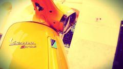 Piaggio Vespa Sprint - Immagine: 1