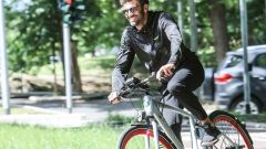 Piaggio Wi-Bike (2)