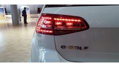 Volkswagen punta tutto sull'elettrico con la piattaforma MBE - Immagine: 5