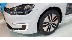 Volkswagen punta tutto sull'elettrico con la piattaforma MBE - Immagine: 7