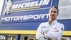 MotoGP, Michelin prevede una MotoGP più quilibrata