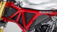 Pierobon 1199 Tellis Frame - Immagine: 9