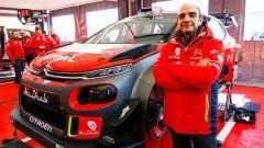 Rally Argentina: risultato sfortunato ma tanti progressi sulla Citroën C3
