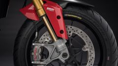 "Pikes Pikes: la Ducati trionfa alla ""Race to the Clouds"" - Immagine: 4"
