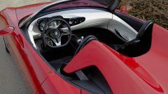 Pininfarina cessa la produzione - Immagine: 11