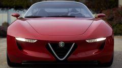 Pininfarina cessa la produzione - Immagine: 10