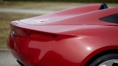 Pininfarina cessa la produzione - Immagine: 6