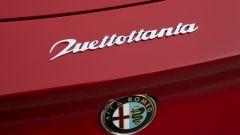 Pininfarina cessa la produzione - Immagine: 5