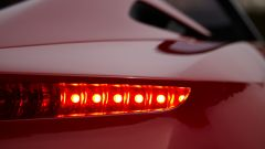 Pininfarina cessa la produzione - Immagine: 4