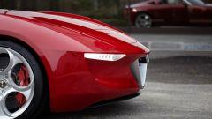 Pininfarina cessa la produzione - Immagine: 3