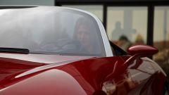 Pininfarina cessa la produzione - Immagine: 16