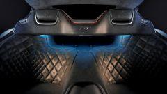 Pininfarina HK GT, a Ginevra una concept di elettro-GT - Immagine: 8