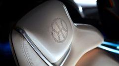 Pininfarina HK GT, a Ginevra una concept di elettro-GT - Immagine: 9