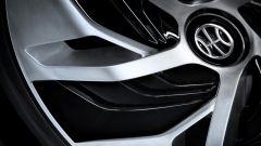 Pininfarina HK GT, a Ginevra una concept di elettro-GT - Immagine: 10