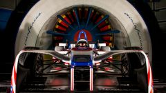 Pininfarina pensa alle auto elettriche con Mahindra - Immagine: 3