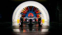 Pininfarina pensa alle auto elettriche con Mahindra - Immagine: 1