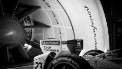 Pininfarina pensa alle auto elettriche con Mahindra - Immagine: 4