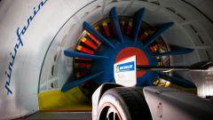 Pininfarina pensa alle auto elettriche con Mahindra - Immagine: 5