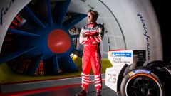 Pininfarina pensa alle auto elettriche con Mahindra - Immagine: 6
