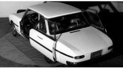 Pininfarina PF Sigma