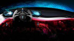 Pininfarina: con Rimac per l'elettrica PF0 da 1.900 CV - Immagine: 8