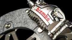 Pinza GP4 MotoGP 2020