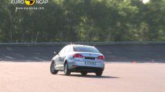 Pioggia di stelle all'esame Euro NCAP d'agosto - Immagine: 37