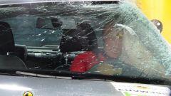 Pioggia di stelle all'esame Euro NCAP d'agosto - Immagine: 38